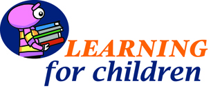learning for children